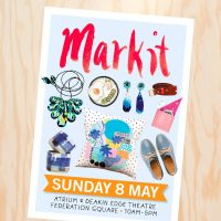 Markit-8-May-2016-Postcard-Square