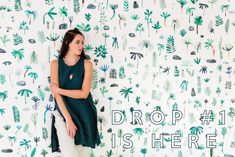 DROP-#1-IS-HERE-01-small