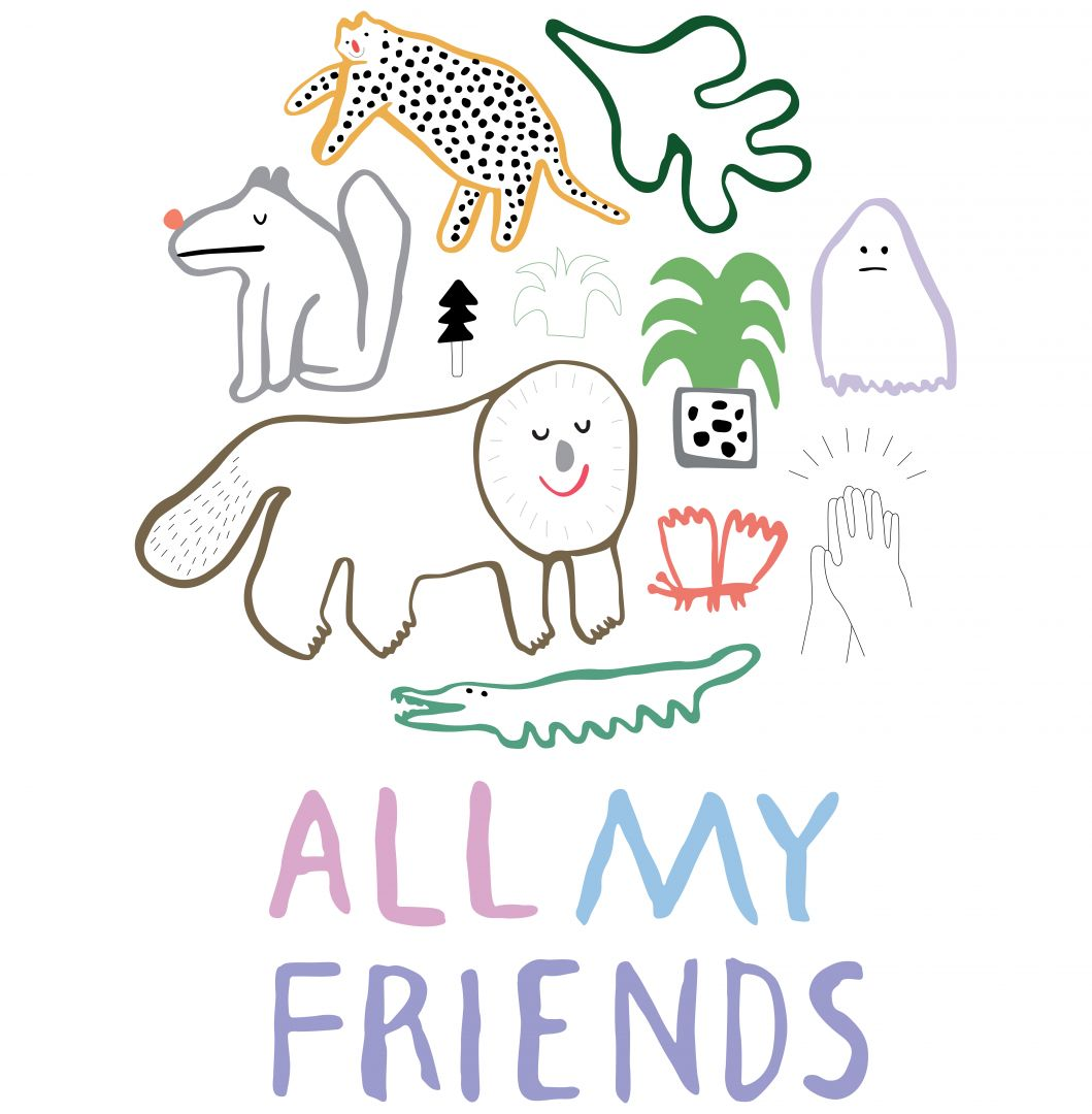ALL MY FRIENDS_COLOUR-01