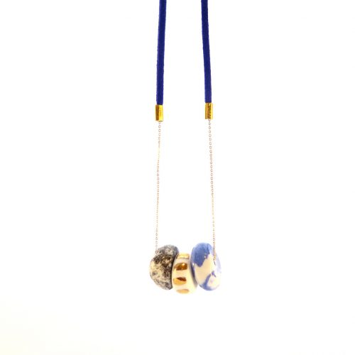 3 beads