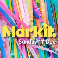 Markit+BakeSale-Sunday-17-Dec-2017-social-square